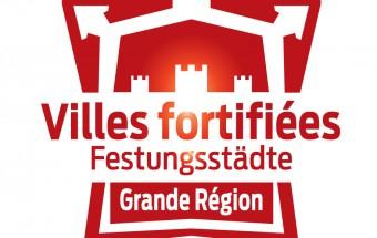 Villes fortifiées de la Grand Région