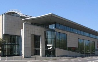 Musées partenaires