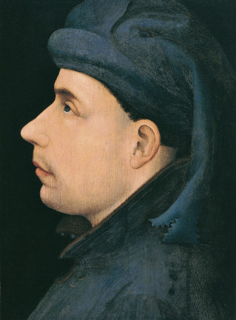 Herzog Wenzel als Stellvertreter Karls IV in Luxemburg und Lotharingien