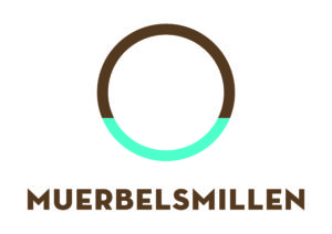 Logo Muerbelsmillen