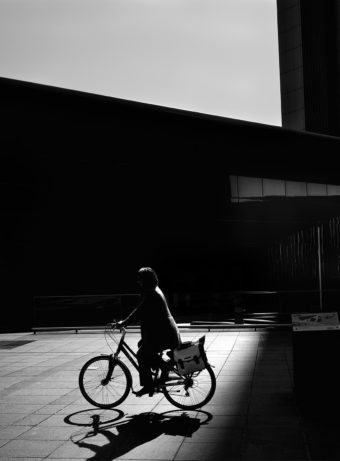 Street Photography: A How-to