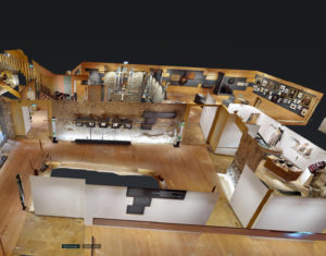 Floor 1_expo permanente