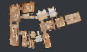 Floor 4_Leit an der Stad