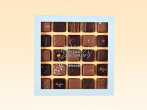 Slot2_chocolate